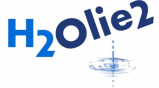 H2OLIE2